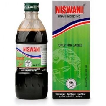Amu Dawakhana Niswani 500Ml