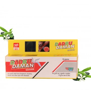 Yamuna Pharmacy Dadru Daman...