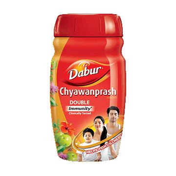 Dabur Chyawanprash 250 Gm