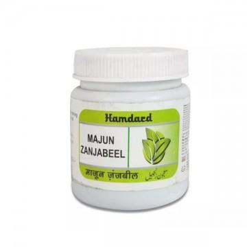 Baidyanath Madhu 100 Gm