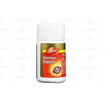 Charak Skinill Ointment 20 Gm