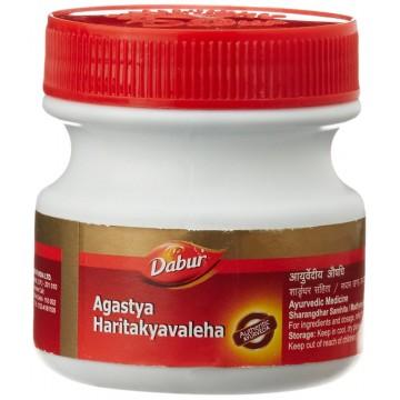 Dabur Pudin Hara Herbal 30 Ml