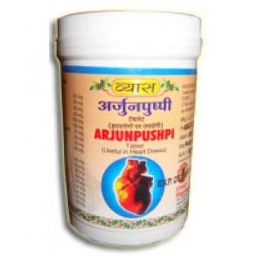 Dhanvantri Kamal Madhu 380 Ml