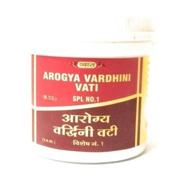 Dhanvantri Pachan Sudha(Kh)...