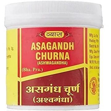 Dhanvantri Sundari Sudha...