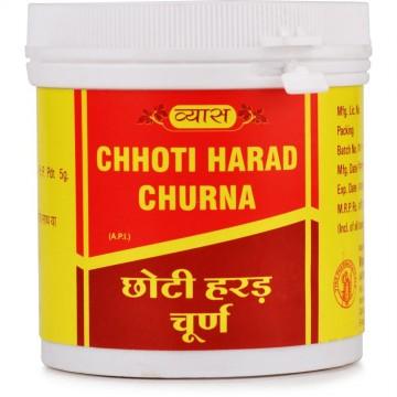 Dhootapapeshwar Amritarist...