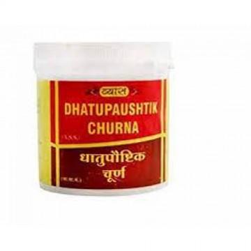 Dhootapapeshwar Arsh Hita...