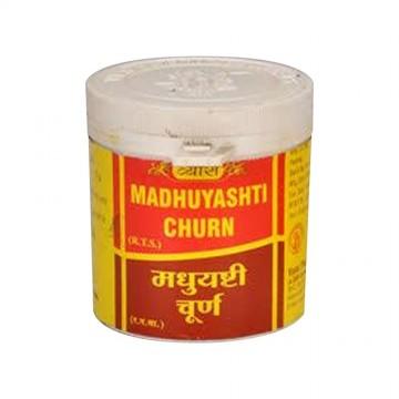 Dhootapapeshwar Gokshuradi...