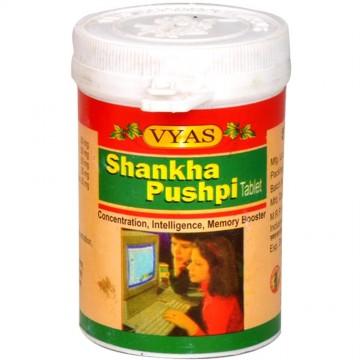Dhootapapeshwar Kutaj...