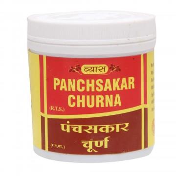 Dhootapapeshwar Loha Bhasm...