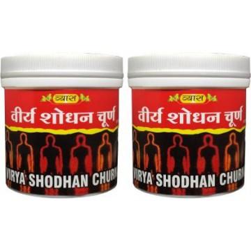 Dhootapapeshwar Makardhwaj...