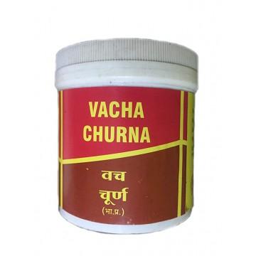 Dhootapapeshwar Panchamrit...