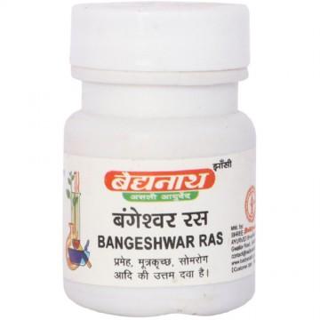 Dhootapapeshwar Shankh Vati...