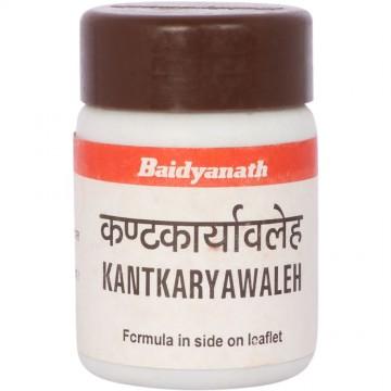 Dhootapapeshwar Vishatinduk...
