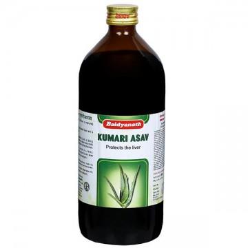 Emami Kesh King Oil 50Ml
