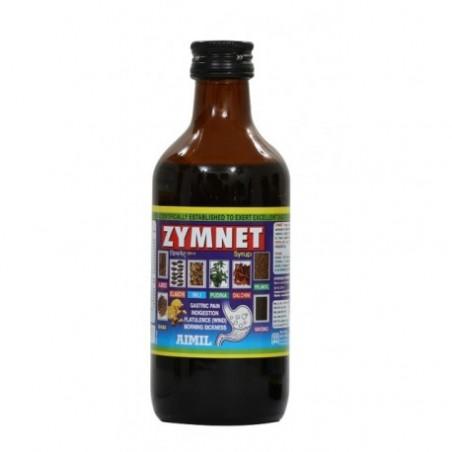 Aimil Zymnet Syp 200 Ml