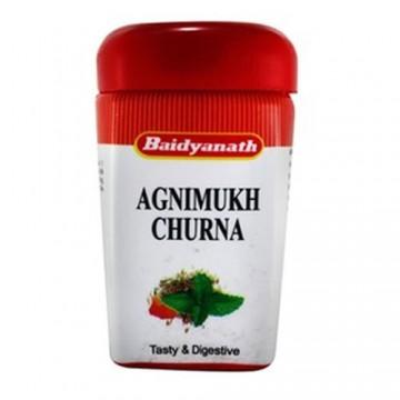 Baidyanath Agnimukh Churan...