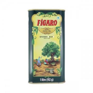 Deoleo Figaro Oil 1 Ltr