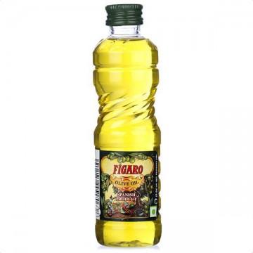Deoleo Figaro Olive Oil 500 Ml