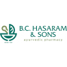 Hasaram & Sons