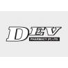 Dev Pharmacy's