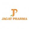 Jagat Pharma