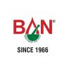 Ban Labs