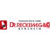 Dr. Reckeweg