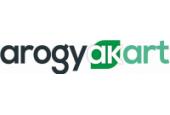 ArogyaKart.com